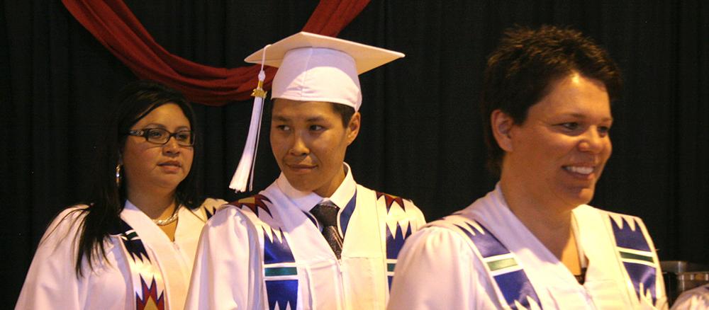 Graduation-Nichi
